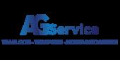 ag-service