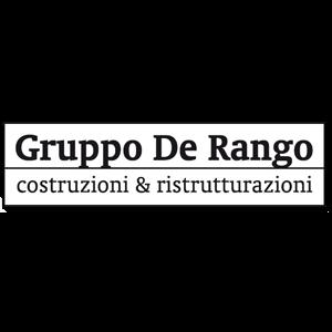Gruppo De Rango