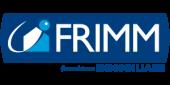 logo-frimm